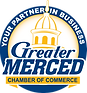 Greater_Merced_Chamber.png