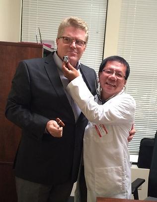 Coaching_Dr_Nguyen.jpg