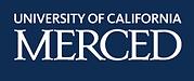 UC_Merced.png