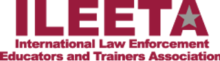 ileeta-logo.png