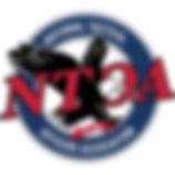 NTOA_Logo.jpg