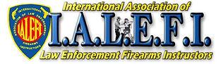 I.A.L.E.F.jpg