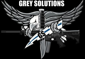 GREY SOLUTIONS LOGO.jpg