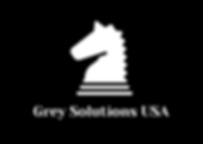 Grey Solutions USA