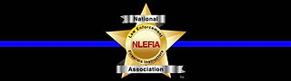 National Law Enforcement Firearms Instru