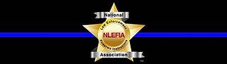 National Law Enforcement Firearms I