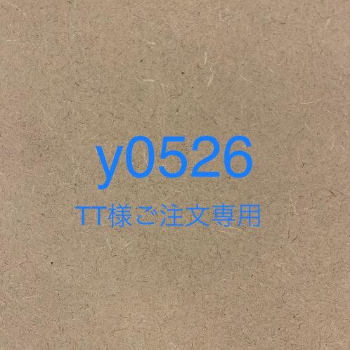y0526