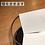 Thumbnail: 水草キットL