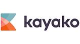 kayako-vector-logo.png
