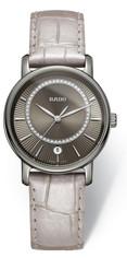 雷達表DiaMaster系列電漿高科技陶瓷女仕鑽錶 建議售價 NTD 84,900.jpg