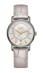 雷達表DiaMaster系列電漿高科技陶瓷女仕鑽錶(全球限量1314只) 建議售價 NTD 86,400.jpg
