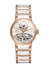 雷達表晶萃系列Centrix Open Heart白漾高科技陶瓷鏤空自動錶 建議售價 NTD 79,800.jpg