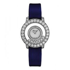 chopard-happy-diamond-mother-of-pearl-diamond-bezel-18k-white-gold-ladies-watch-209412-1001.jpg