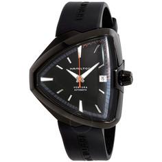 hamilton-ventura-elvis80-automatic-black-dial-men_s-watch-h24585331.jpg