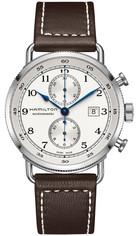 HM-817_Hamilton_Watch_Khaki_Navy_Pionner_Auto_Chrono_H77706553.jpg