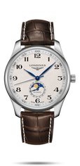 the_longines_master_collection-L2.919.4.