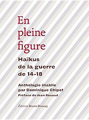 préfaces_haikus.png