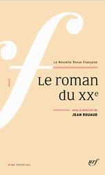 couv roman XX.png