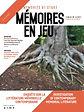mémoires_en_jeu_couv.jpg