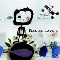 album lavoie.png