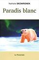 paradis blanc couv.png