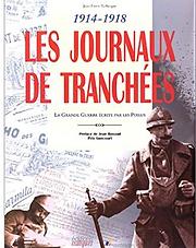 préface_journaux_tranchées.png