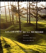 préface_champs_mémoire.png