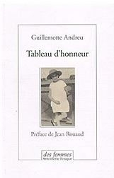 préface_tableau_d'honneur.png