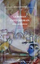 sur roman contemporain.png