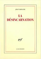 couv_désincarnation.png