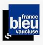 france bleu vaucluse.png