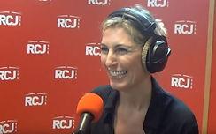 Nathalie-Skowronek RCJ.jpg
