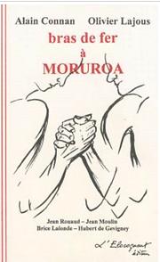 préfaces_moruroa.png