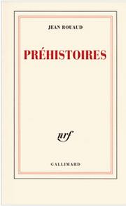 couv_préhistoires.png