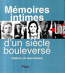 mémoires_intimes.png