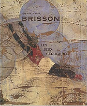 préface_brisson.png