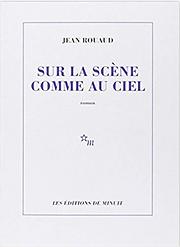 couv_sur_la_scène.png
