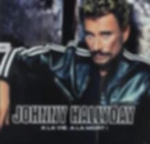 album johnny.png