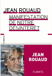 couv manif=photo.png