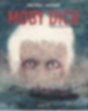 couv moby dick.png