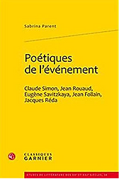 sur_poétique_de.png