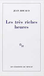 couv riches heures.png