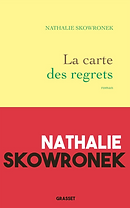 couv regrets def.png