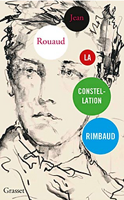 couv rimbaud.png