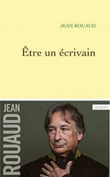 couv écrivain+photo.png