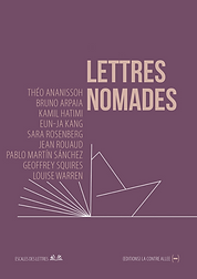 collectif lettres nomades.png