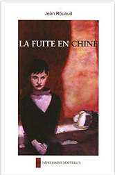 couv fuite chine.png