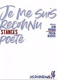 stances_au_déchargeurs.png