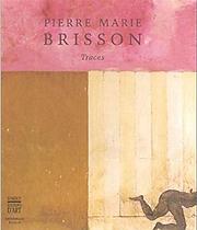 préface_brisson_2.png