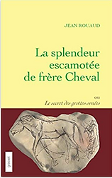 couv cheval.png